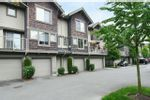 Property Photo: 50 20761 DUNCAN WAY in Langley