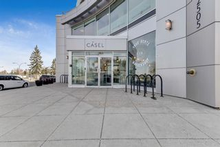 Photo 35: 804 2505 17 Avenue SW in Calgary: Richmond Apartment for sale : MLS®# A1100416