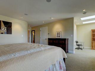 Photo 17: 708 Bossi Pl in : SE Cordova Bay House for sale (Saanich East)  : MLS®# 877928