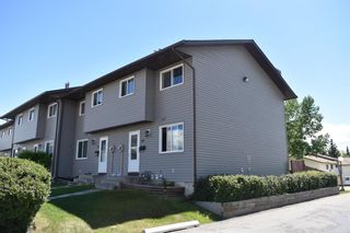 Main Photo: 56 6020 Temple Drive NE in Calgary: Temple Row/Townhouse for sale : MLS®# A1115442