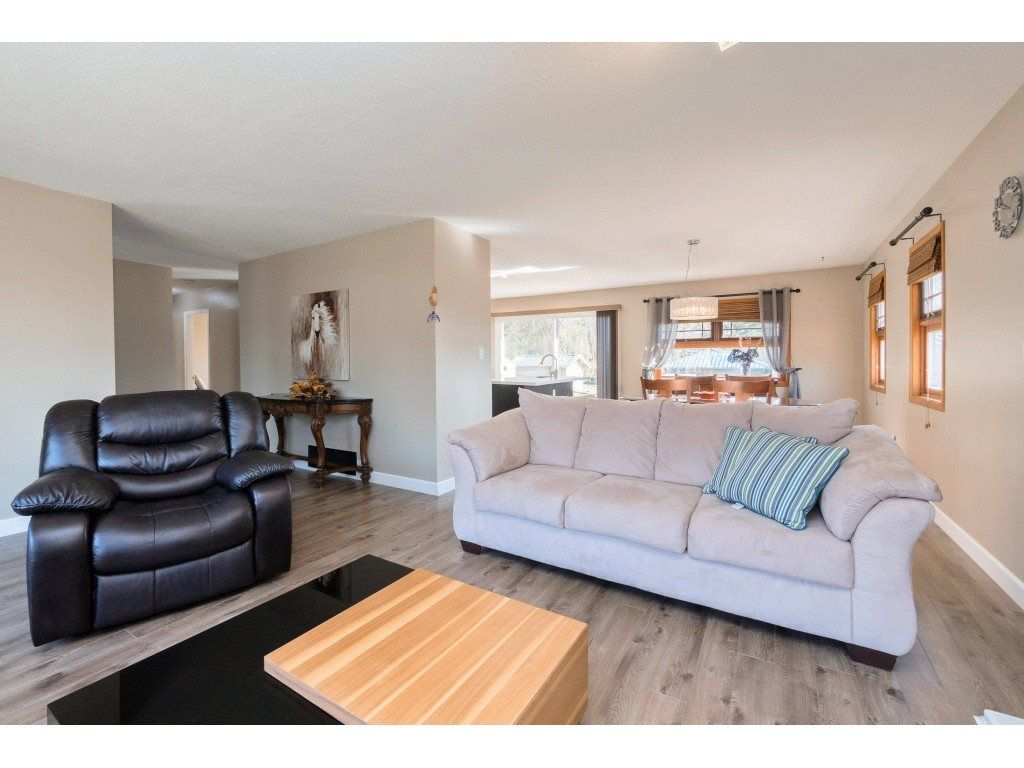 Main Photo: 7234 209A Street in Langley: Willoughby Heights House for sale : MLS®# R2423022