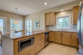 Photo 11: 1 Ravine Drive: Heritage Pointe Semi Detached for sale : MLS®# A1114746