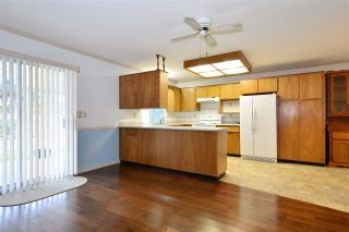 Photo 9: 1927 140A STREET in Surrey: Sunnyside Park Surrey House for sale (South Surrey White Rock)  : MLS®# R2342324