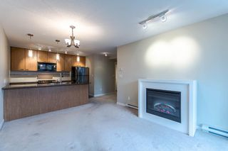 Photo 12: 207 7063 HALL AVENUE in Burnaby: Highgate Condo for sale (Burnaby South)  : MLS®# R2121220