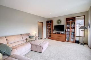 Photo 22: 68 Chaparral Valley Terrace SE in Calgary: Chaparral Detached for sale : MLS®# A1152687