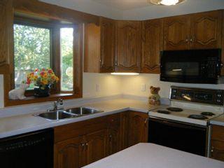 Photo 14: 55 Willow Avenue East in Oakbank: Single Family Detached for sale : MLS®# 1218296