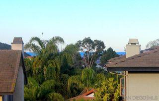 Photo 9: LA COSTA Twin-home for sale : 3 bedrooms : 2409 Sacada Cir in Carlsbad