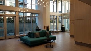 """Photo 22: 2305 525 FOSTER Avenue in Coquitlam: Coquitlam West Condo for sale in """"LOUGHEED HEIGHTS 2"""" : MLS®# R2604699"""