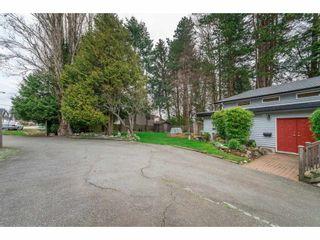 Photo 8: 15719 16 Avenue in Surrey: Sunnyside Park Surrey House for sale (South Surrey White Rock)  : MLS®# R2249136