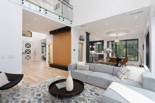 """Photo 32: 9055 ARMCHAIR Place in Whistler: WedgeWoods House for sale in """"Wedgewoods"""" : MLS®# R2621721"""