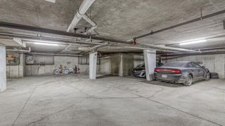 Photo 21: 311 10 Sierra Morena Mews SW in Calgary: Signal Hill Apartment for sale : MLS®# A1093086