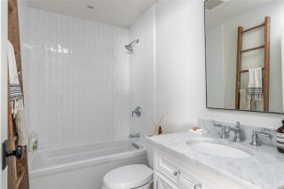 Photo 28: House for sale : 5 bedrooms : 352 E 18th Street in Costa Mesa