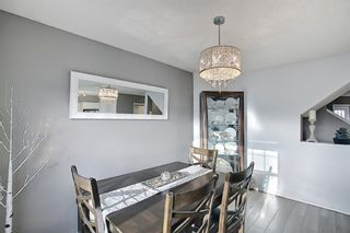 Photo 5: 3204 7171 Coach Hill Road SW in Calgary: Coach Hill Row/Townhouse for sale : MLS®# A1087587