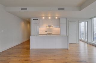 Photo 3: 4106 10360 102 Street in Edmonton: Zone 12 Condo for sale : MLS®# E4218983