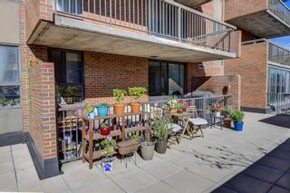 Photo 23: 203 1240 12 Avenue SW in Calgary: Beltline Apartment for sale : MLS®# A1037348