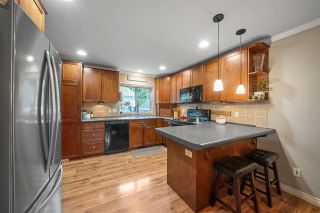 """Photo 5: 36136 WALTER Road in Abbotsford: Abbotsford East House for sale in """"Regal Park Estates"""" : MLS®# R2587826"""