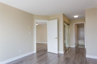 """Photo 17: 1401 1327 E KEITH Road in North Vancouver: Lynnmour Condo for sale in """"CARLTON AT THE CLUB"""" : MLS®# R2578047"""