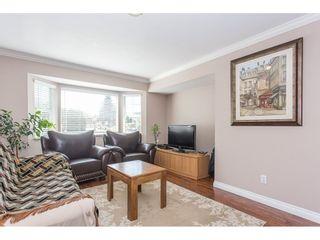 Photo 15: 20545 120B Avenue in Maple Ridge: Northwest Maple Ridge House for sale : MLS®# R2198537