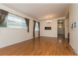 """Photo 5: 48 1400 164 Street in Surrey: King George Corridor House for sale in """"Gateway Gardens"""" (South Surrey White Rock)  : MLS®# R2101473"""