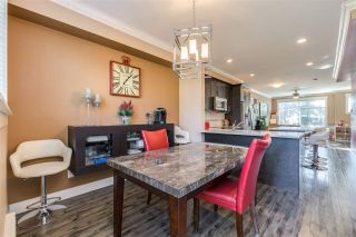 """Photo 8: 10 5957 152 Street in Surrey: Sullivan Station Townhouse for sale in """"PANORAMA STATION"""" : MLS®# R2423282"""