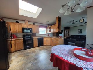 Photo 1: 472 32nd Street in Battleford: Residential for sale : MLS®# SK866712