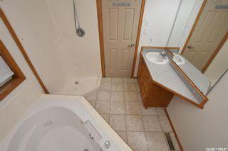Photo 15: 18 Prairie Bay in Regina: Glencairn Residential for sale : MLS®# SK784551