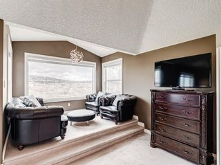 Photo 24: 70 Discovery Ridge Road SW in Calgary: Discovery Ridge Detached for sale : MLS®# A1112667