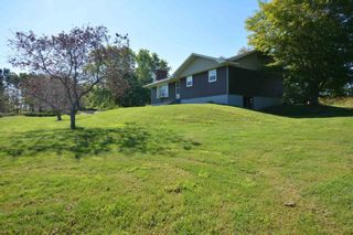 Photo 8: 3003 RIDGE Road in Acaciaville: 401-Digby County Residential for sale (Annapolis Valley)  : MLS®# 202123650