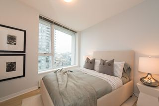 "Photo 22: 1106 188 KEEFER Place in Vancouver: Downtown VW Condo for sale in ""ESPANA"" (Vancouver West)  : MLS®# R2215707"