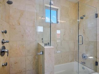 Photo 37: Townhouse for sale : 3 bedrooms : 3804 Herbert St in San Diego