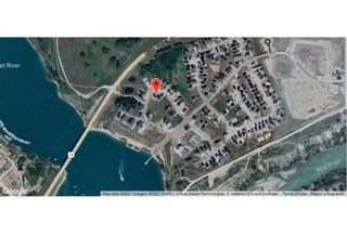 Photo 41: 421 Cottageclub Cove in Rural Rocky View County: Rural Rocky View MD Detached for sale : MLS®# A1129170