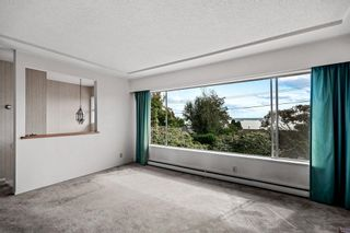 Photo 5: 2773 LAWSON Avenue in West Vancouver: Dundarave House for sale : MLS®# R2620509