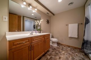 Photo 33: 63 WINTERHAVEN Drive in Winnipeg: River Park South Residential for sale (2F)  : MLS®# 202105931