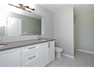 Photo 24: 158 WALGROVE Drive SE in Calgary: Walden House for sale : MLS®# C4075055