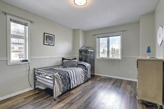 Photo 25: 5362 53 Street NW in Calgary: Varsity Detached for sale : MLS®# A1106411
