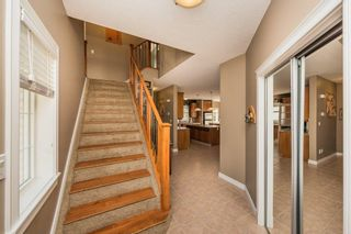 Photo 4: 4 Bridgeport Boulevard: Leduc House for sale : MLS®# E4254898