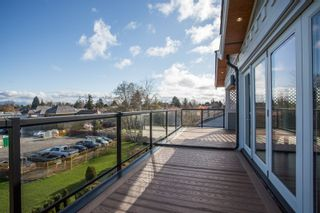 Photo 30: 10700 HOLLYBANK Drive in Richmond: Steveston North House for sale : MLS®# R2562038