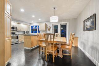 Photo 15: 4043 120 Street in Edmonton: Zone 16 House for sale : MLS®# E4264309