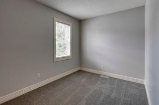 Photo 17: 249 Bridlewood Lane SW in Calgary: Bridlewood Row/Townhouse for sale : MLS®# A1124239