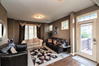 Photo 7:  in Edmonton: Zone 20 House for sale : MLS®# E4260292