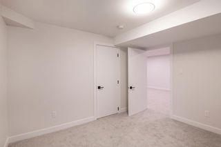 Photo 29: 1808 104 Avenue SW in Calgary: Braeside Detached for sale : MLS®# A1151044