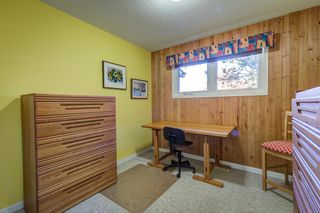 Photo 19: 17 STANLEY Drive: St. Albert House for sale : MLS®# E4266224
