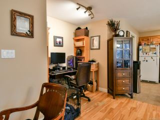 Photo 11: 2641 VANCOUVER PLACE in CAMPBELL RIVER: CR Willow Point House for sale (Campbell River)  : MLS®# 808091