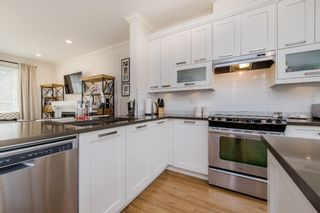 """Photo 17: 8 6378 142 Street in Surrey: Sullivan Station Townhouse for sale in """"Kendra"""" : MLS®# R2193744"""
