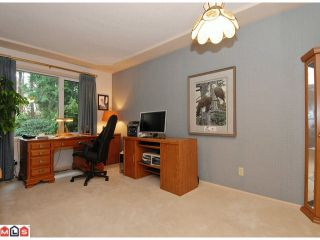 """Photo 10: 13070 22A Avenue in Surrey: Elgin Chantrell House for sale in """"Ocean Park"""" (South Surrey White Rock)  : MLS®# F1203784"""