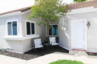 Photo 10: 21 Indian Hill Lane in Laguna Hills: Residential for sale (S2 - Laguna Hills)  : MLS®# OC19121443