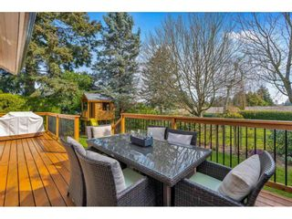 Photo 18: 5368 WILDWOOD Crescent in Delta: Cliff Drive House for sale (Tsawwassen)  : MLS®# R2450262