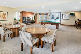 """Photo 5: 1418 5115 GARDEN CITY Road in Richmond: Brighouse Condo for sale in """"LIONS PARK"""" : MLS®# R2600711"""