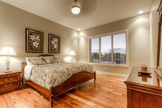 Photo 19: 72 ELGIN ESTATES View SE in Calgary: McKenzie Towne Detached for sale : MLS®# A1081360