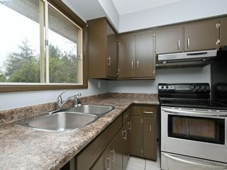 Photo 3: 4094 Atlas Pl in VICTORIA: SW Glanford House for sale (Saanich West)  : MLS®# 819091